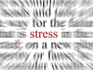 Inspirational Quotes for Stressful Students – Part 1